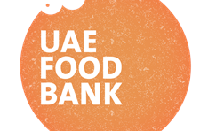 Dubai Municipality to mark World Food Day with #ZeroFoodWaste campaign