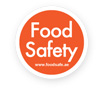 Family food safety awareness campaign